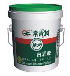 White Emulsion Glue, White Latex Adhesive