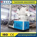 Aserrín alfalftczl la gloria de la serie de residuos en la fábrica de pellets de madera molino de fabricación precio de la máquina de taichang con capacidad 1.5-2t/h