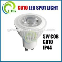 230v 5w cob led gu10 diameter 50mm high quality 230v 5w cob led gu10 ce rohs approved 230v 5w cob led gu10,230v 5w cob led gu10