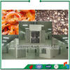 China Industrial Fruit Drying Machine,Commercial Fruit Dehydrator Machine,Food Drying Machine