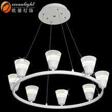 animations ceiling light,light steel channel ceiling framing OM88207-8