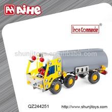 make in china,diy intelligent brick toys,kids metal intelligent products