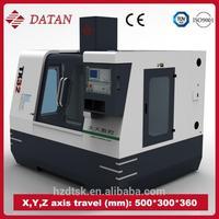 TX32 low cost cnc milling machine