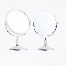 3 X magnification desktop mirror M-7