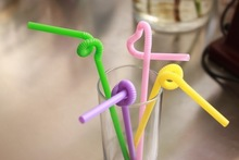 2015 new product drinking straw making machine