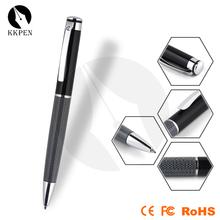 Shibell pencil funny ball pens ballpoint pen eraser