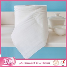 130g roll toilet paper, tissue paper factory for sale