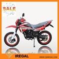200cc dirt bike nuevo modelo RL-OF200-BZ1motorcycles minimoto