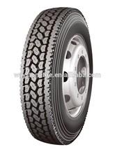 Longmarch tyre 11R22.5 11r24.5 truck tires/295/75r22.5 315/80r22.5 OTR truck tyre
