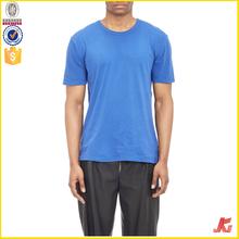 wholesale blank unbranded t shirts cheap t shirts in bulk plain