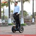 Di potenza 2000w& certificazione ce scooter elettrico carro elettrico costo