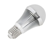 led battery light bulb t10 led light bulb dimmable led bulb light