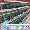 chicken breeding cage/plastic chicken cage (export to Nigeria , Uganda ,Kenya ,Tanzania, Zambia)