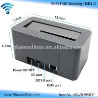 "2.5""/3.5"" hard drive usb3.0 sata hdd Docking station driver"