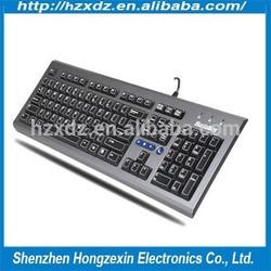 laptop keyboard to usb adapter USB keyboard compatible