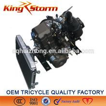 4-stroke Air cooling engines 110cc/175cc/200cc/250cc/300cc diesel motorcycle engine sale