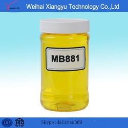 RO Non-oxidizing Biocide MB881