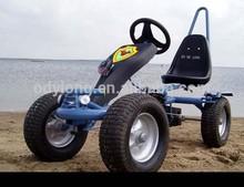 kids adult car pedal go karts / go kart car prices