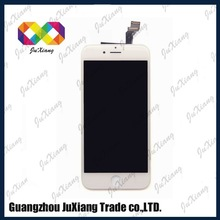 """Wholesale Hot Selling For iphone 6 plus 5.5"""" Inch LCD Touch Screen Digitizer Assembly"""
