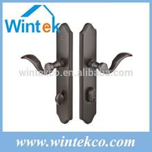 classic door handle