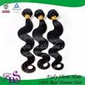 بيع البرازيلي الشعر، الجملة الجسم موجة عذراء الشعر التمديد البرازيلي