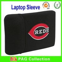 Neoprene Laptop Sleeve Without Zipper