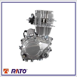high quality 4 stroke motorcycle engines for 175cc motorcycle