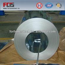 galvanized steel steets coils buyer