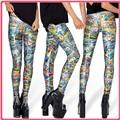 nueva york estados unidos xxx señoras sexy leggings de fotos de sexo las mujeres pantalones vaqueros