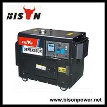 Amf ATS Generator Controller,Auto Start Genset Control