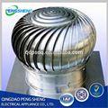 Residencial telhado sistemas de ventilação