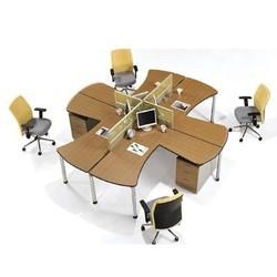 cheap hpl worktop formica worktops chemical resistant laminate table top
