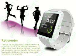 Smart Watch welcome custom logo no brand watches