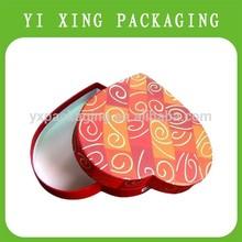 YiXing Ferrero Rocher box lattice chocolate gift box