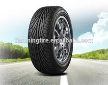 high quality WANLI TRIANGLE DURUN UHP 225/35R20 195/45R15 205/40R17 CAR TIRES