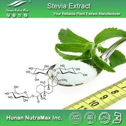 Stevioside 95%, Wholesale Stevia Sugar