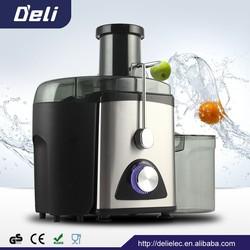 DL-B533 industrial fruit juicer