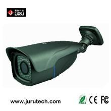HD (2.0 Megapixel 1080P)Low Illumination IR Waterproof Bullet CCTV outdoor ip Camera Hot sale ONVIF IP66