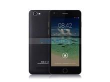 The latest model 5inch quad core cheap mobile fone A6