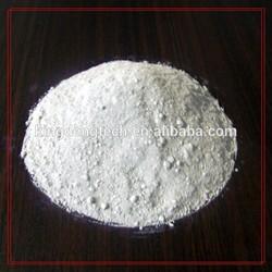 Nano fertilizer silicon and calcium organic fertilizer
