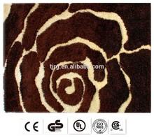 customized prayer fashion ecofriendly soft woven rugs