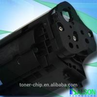 Printer parts FX-10 for Canon ICMF4010 432 4012 4120 4150 4270 4320 Toner cartridge