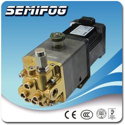 Water motor pump price/water motor pump/water pump motor price