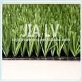 incastro erba artificiale y70350 sintetico verde