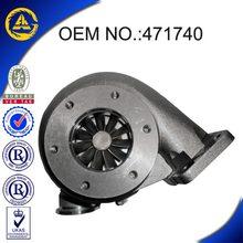TO4E04 471740 2674A423 High-quality Turbo