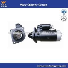 Bosch ktm 300 Starter Motor 0001367078 2-1803-BO-2 17095