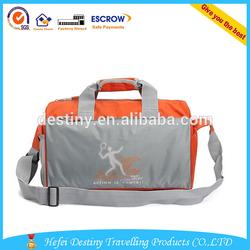 New Arrival 2015 Waterproof Durable Single Shoulder Bag