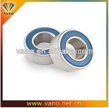 Motorcycle Wheel Bearing 6205/Deep Groove Ball Bearings 6302 motorcycle steering bearing