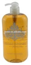 Airyspring scented Shower gel Bath body works 24Fl.oz