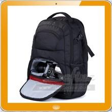 Lightweight 15.6-Inch Laptops camera backpack